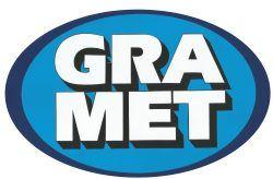 Szafki gazowe, rozdzielaczowe – GRA-MET producent szafek gazowych